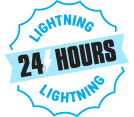 lightning-24hrs-small