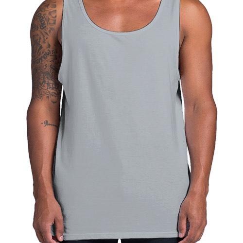f1e046f5631dd Custom T-shirt Screen and Digital Printing in Sydney Australia