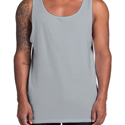 ad7265df578104 Custom T-shirt Screen and Digital Printing in Sydney Australia