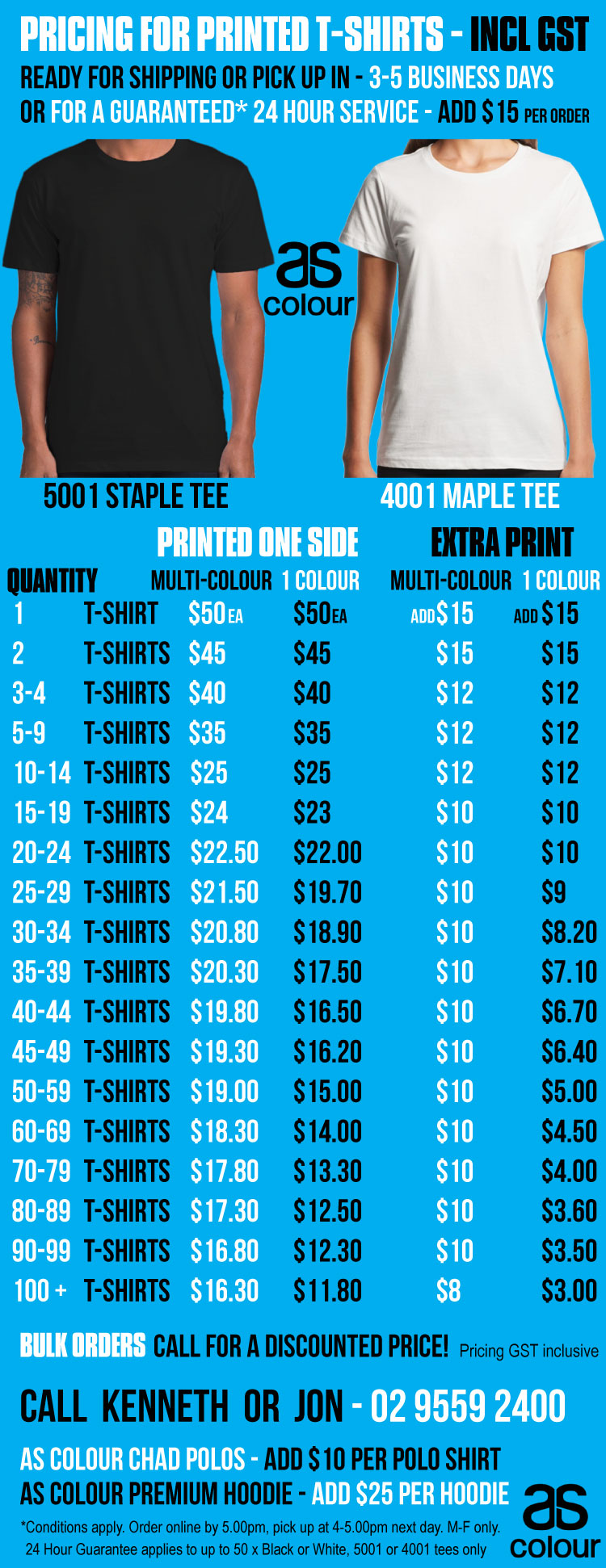 digital-printed-t-shirt-pricing